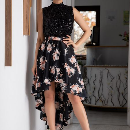 Rochie Lydia Floral